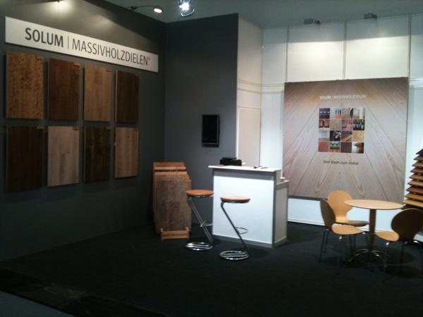 joh heinrich warncke gmbh. Black Bedroom Furniture Sets. Home Design Ideas